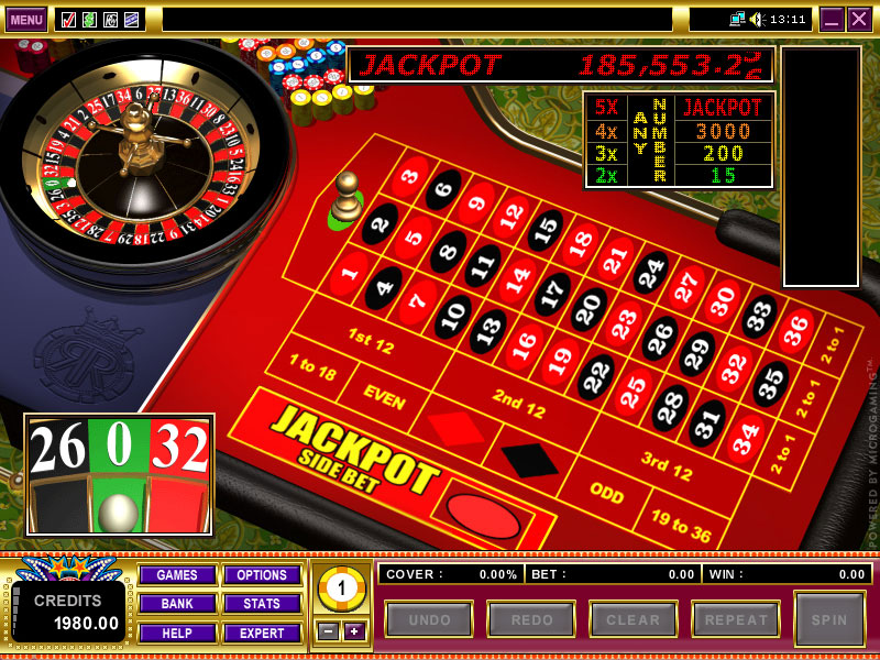 casino no download