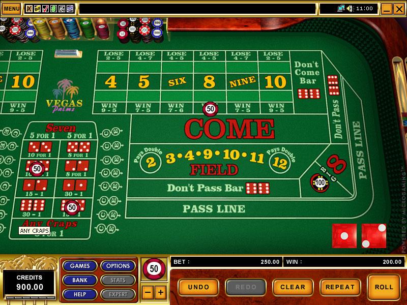 Burnsville casino